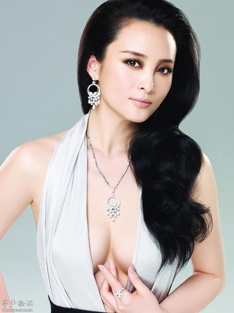 Jiang Qinqin (18)  King Size Male Enhancement  you