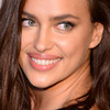o-IRINA-SHAYK-facebook - Celleral Eye Gel