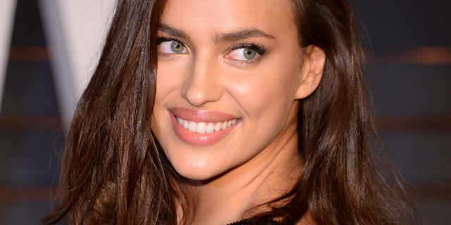 o-IRINA-SHAYK-facebook Celleral Eye Gel