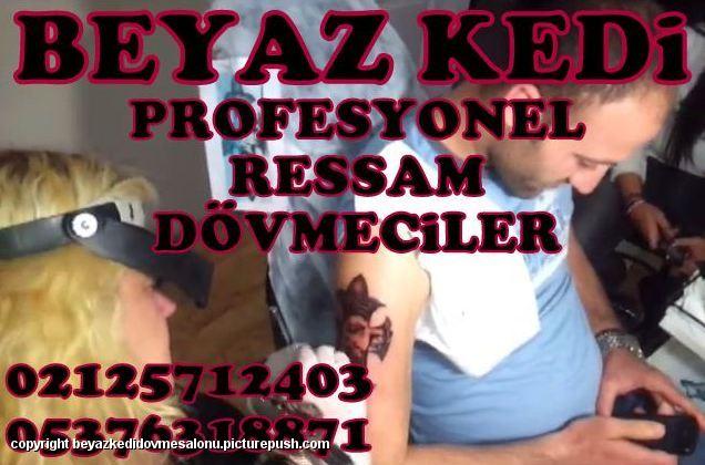 Türkiyede En Profesyonel Dövme Salonu Türkiyede En Profesyonel Dövme Salonu