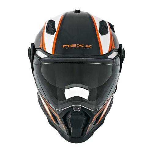 Nexx Helmets Picture Box