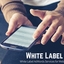 White label PPC - Outsourcing PPC