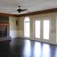 kitchen remodeling Olathe - Built By Design
