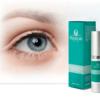 montecito-eye-serum - Montecito Eye Serum