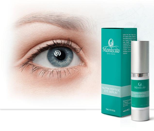 montecito-eye-serum Montecito Eye Serum