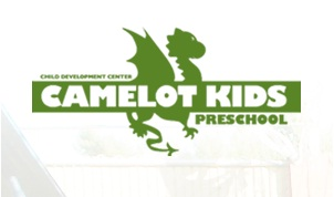 camelotkids Picture Box