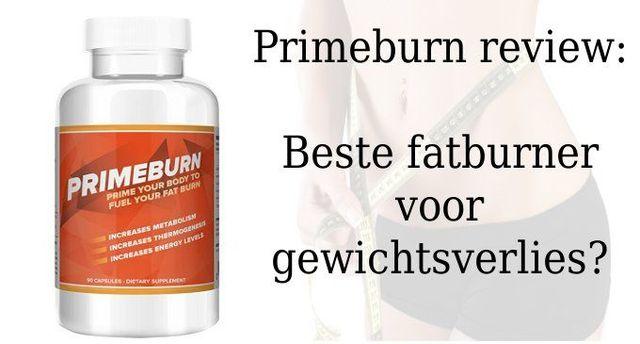 http://www.healthyminimag Primeburn