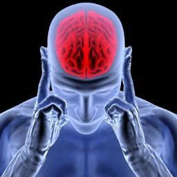 Pills For Brain Booster Pills For Brain Booster