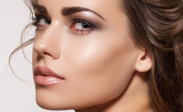 Steps-To-Get-Glowing-Skin Picture Box