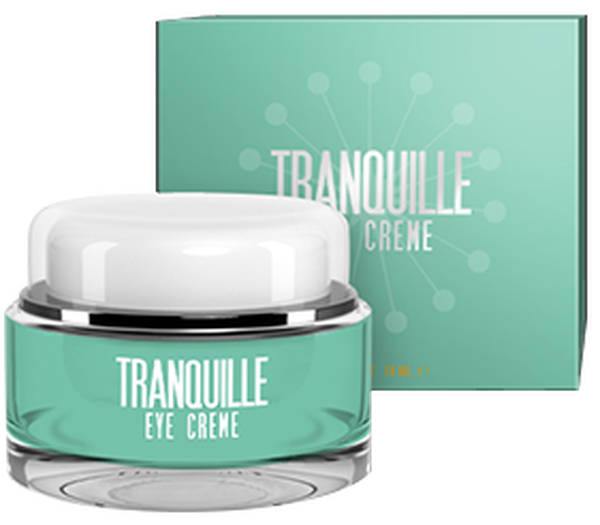 Tranquille-Eye-Cream Picture Box
