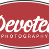 Devoted Photographylogo - Picture Box