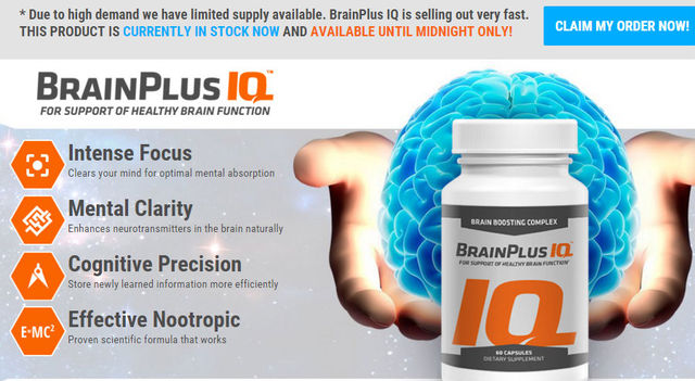 Brainplus-IQ-Where-to-buy Brain Plus IQ