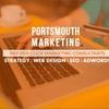 SEO Southampton - Portsmouth Marketing