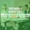 SEO Tools - Portsmouth Marketing