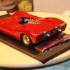 IMG 2630 (Kopie) - Ferrari 612 Can Am