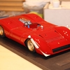 IMG 2632 (Kopie) - Ferrari 612 Can Am