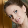 girl beautiful young person... - Natural Skin Care Products