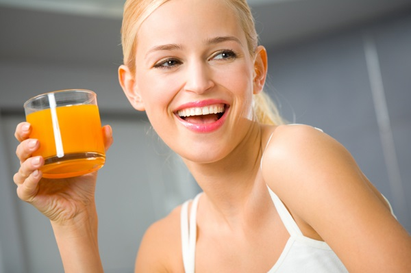Why-Juicing-is-Beneficial-for-Skin Natural Skin Care Products