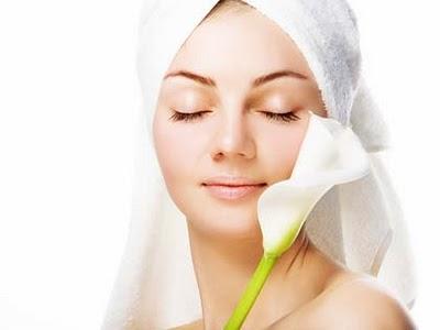 Best-anti-aging-day-creams-with-SPF http://www.healthdietalert.com/retinolla/