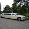 Limousine Service London On... - Dorchester Limo