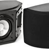 Klipsch S-10 S-20 Lat - Audio