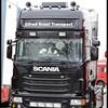 00-BBR-4 Scania R480 Alfred... - 2016