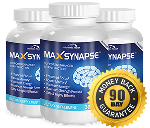 Unkown facts of Max Synapse formula Picture Box