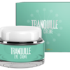 Tranquille-Eye-Cream - Picture Box