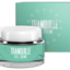 Tranquille-Eye-Cream - Picture Box