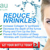 Nouveau-Skin-Care-Serum-wor... - http://www.1285facts