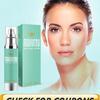 http://www.1285facts.com/nouveau-skin-care-serum/