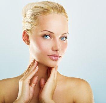 lifting-cervico-facial-avignon Picture Box