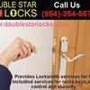 Locksmith Florida |Call Now... - Picture Box