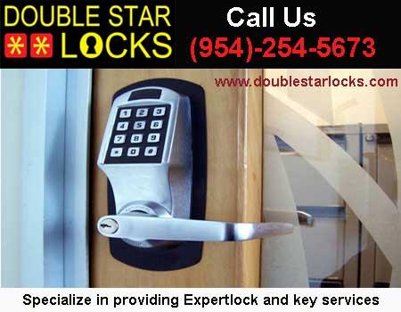 Locksmith Florida |Call Now:-(954) -254-5673 Picture Box
