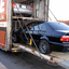 Car Transportation Service ... - Euro Packers and Movers