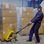 Relocation Services in India - Euro Packers and Movers