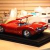 IMG 2749 (Kopie) - Ferrari 612 Can Am