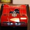 IMG 2751 (Kopie) - Ferrari 612 Can Am