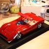 IMG 2752 (Kopie) - Ferrari 612 Can Am