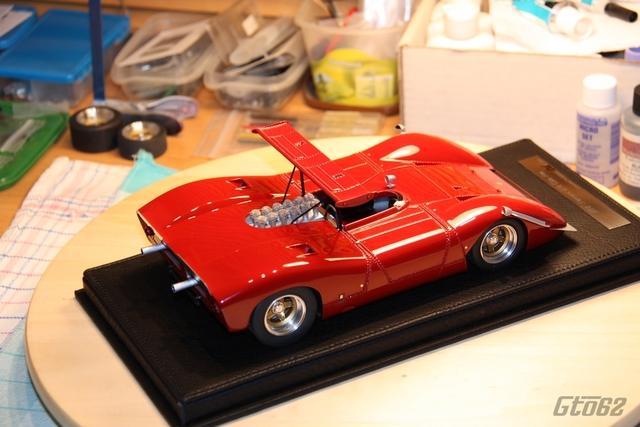 IMG 2754 (Kopie) Ferrari 612 Can Am