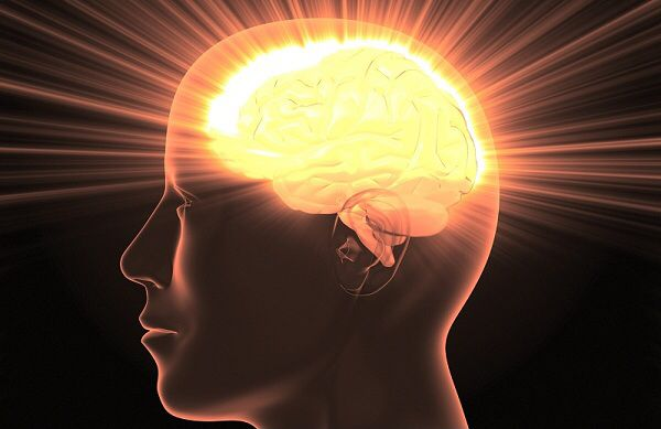 How-To Increase Memory Booster How-To Increase Memory Booster