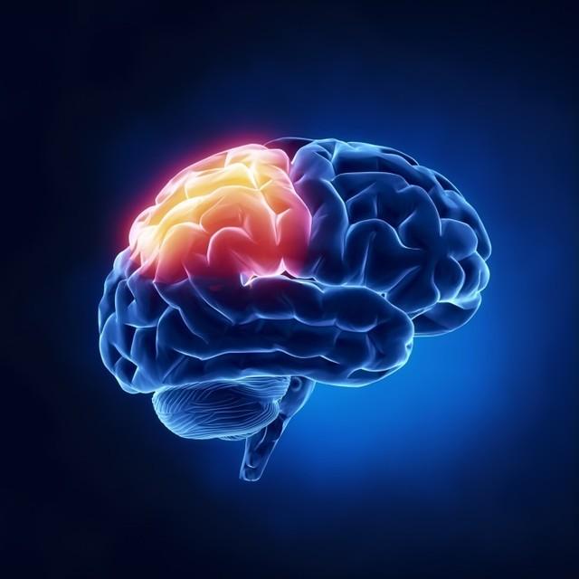 Boost Brain Power Picture Box