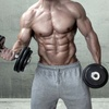 Approaches To Bulk Up Build... - Picture Box