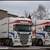 Mera Scania Line Up2-Border... - 2016