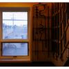 Window Museun 01 - Comox Valley