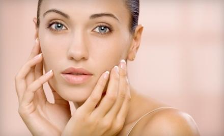 Amber-Rose-Skin-Care Skin Care Tip's To (Novuderm)