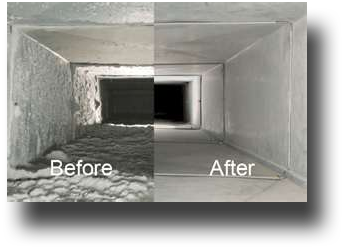 duct-cleaning Duct Cleaning Toronto