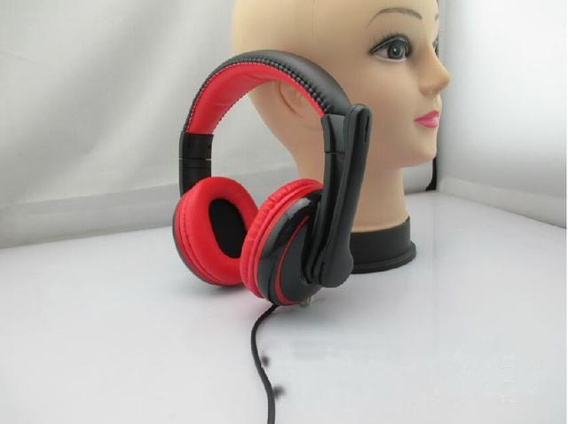fashion-a-quality-headphone-manufacturers affinity