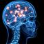 web-brain-getty-c-DONTUSEAG... - Picture Box
