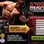 Ultimate-Muscle-Black-Edition1 - Ultimate Muscle Black Edition